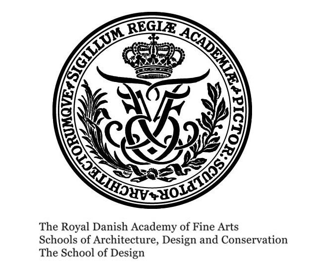 KADK-logo.jpg
