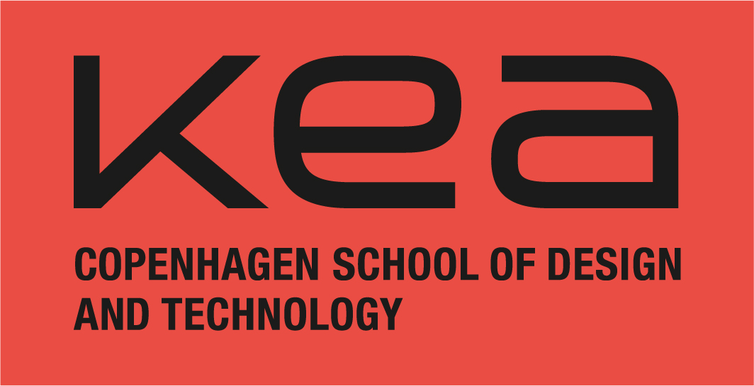 KEA_logo_EN_Web.jpg