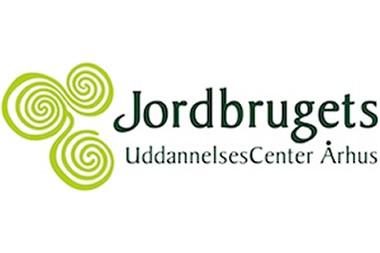 greenacademy_logo.jpg