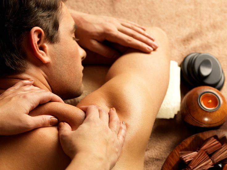 man massage.png