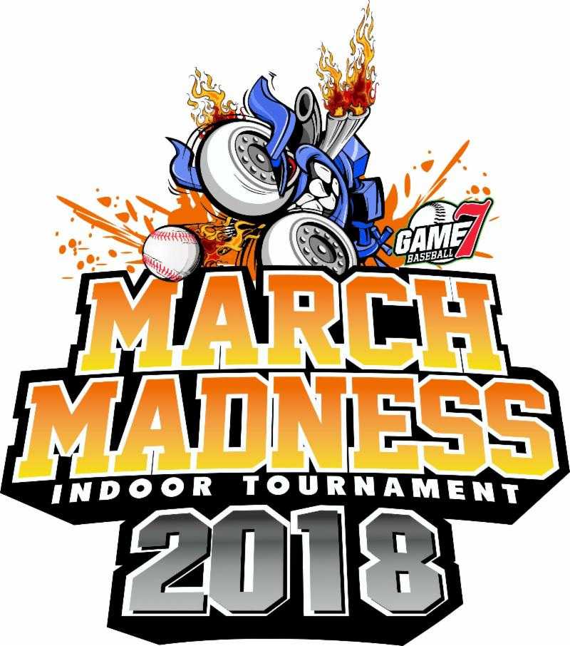 AA GAME 7 BASEBALL MARCH MADNESS 2018.jpg