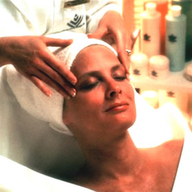 massage4.png
