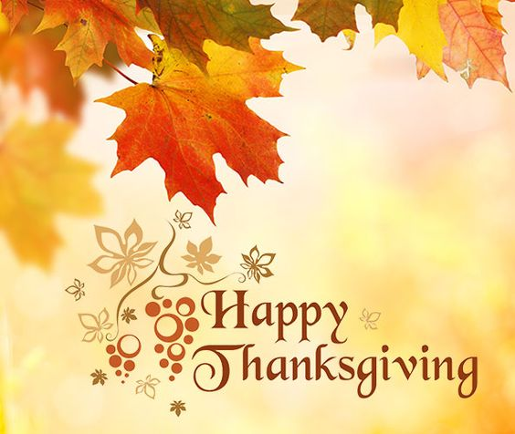 Happy Thanksgiving2.jpg