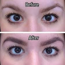eyebrow tint.jpg