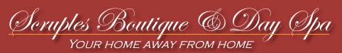 Scruples logo2.png