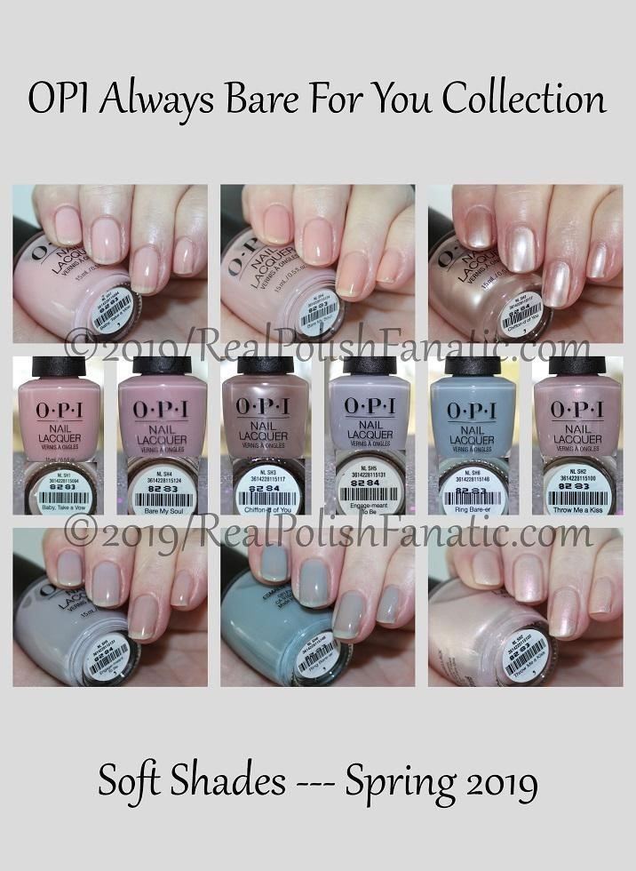 OPI Bare For You!.jpg