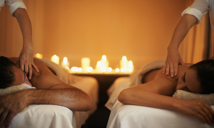 Massage for Two.jpg