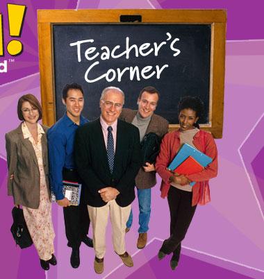 Teacher's Corner.jpg