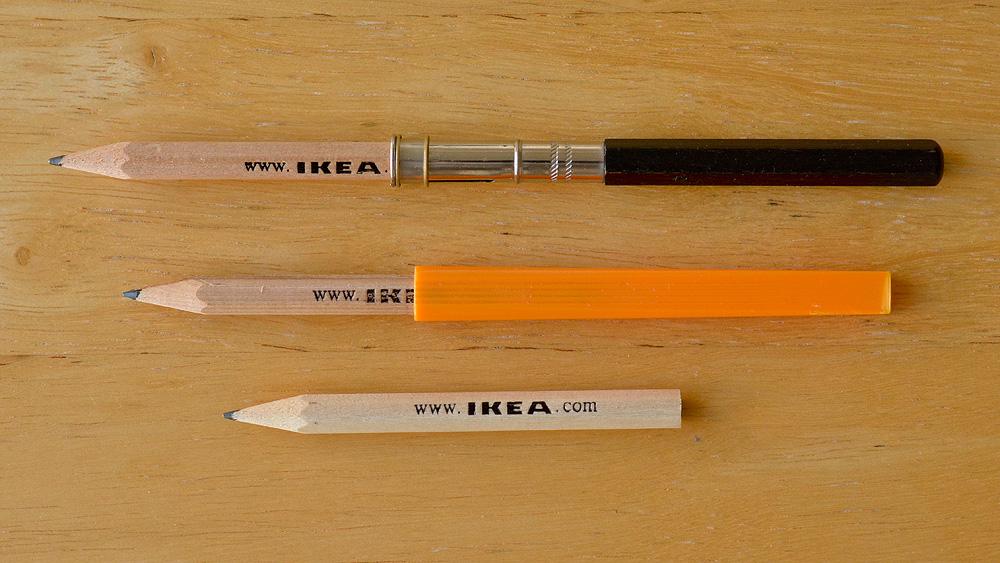 IkeaPencil_02.jpg