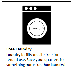 laundry.PNG