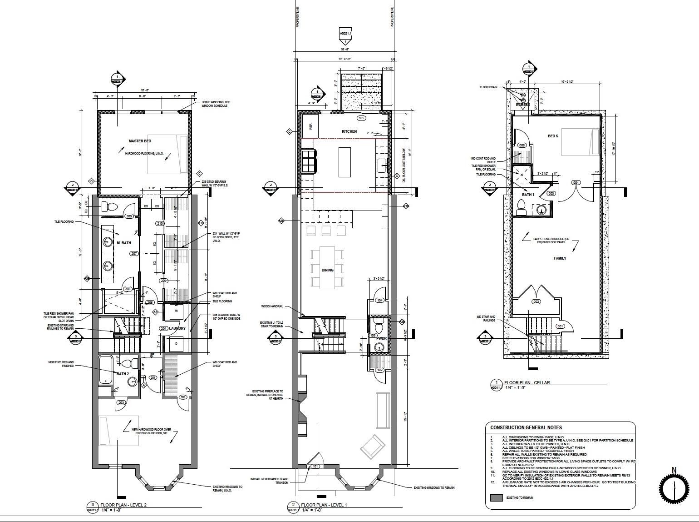 3010 Legation Floor Plans copy.jpg