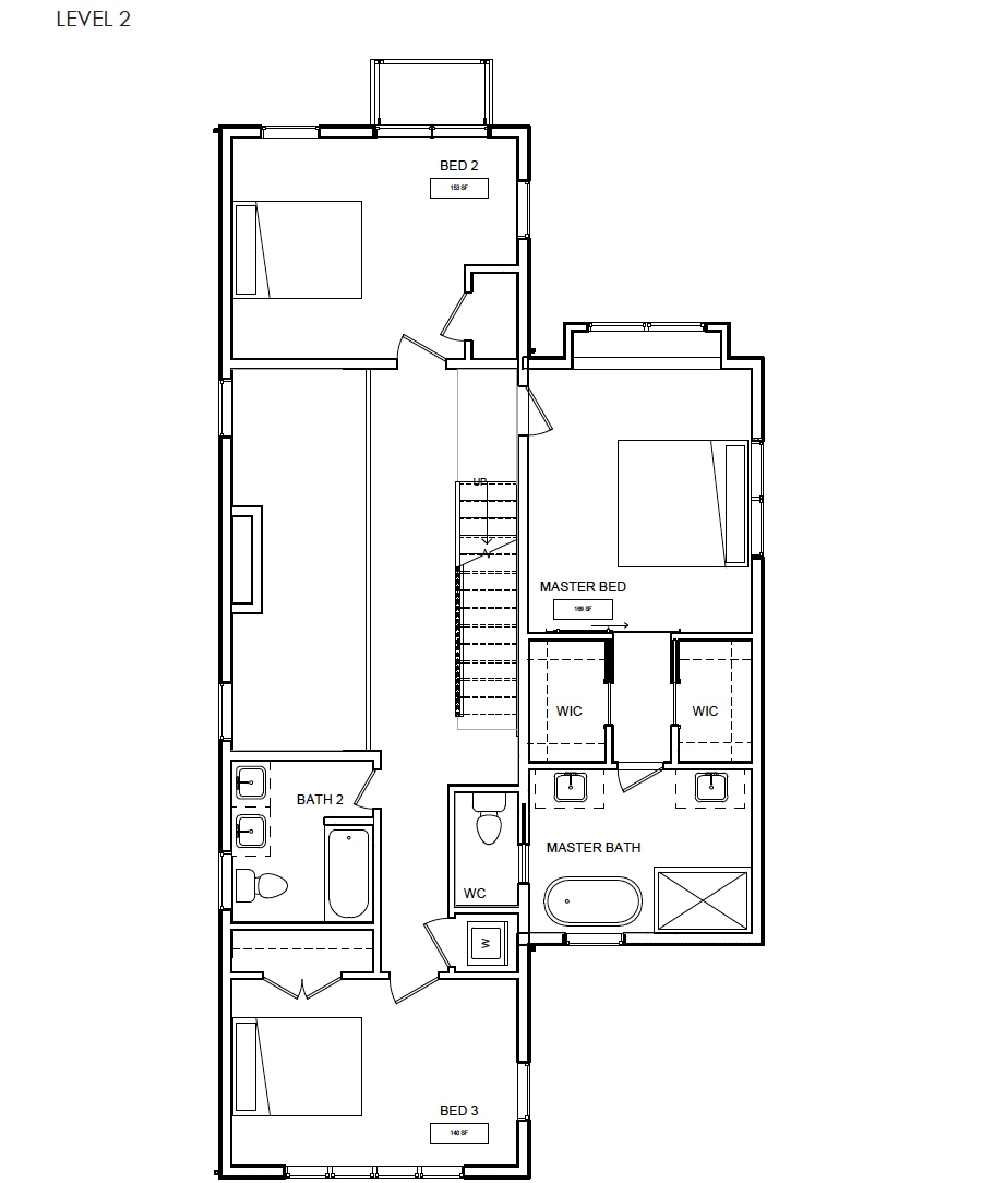 Floor Plans_Ordway Level 2.jpeg