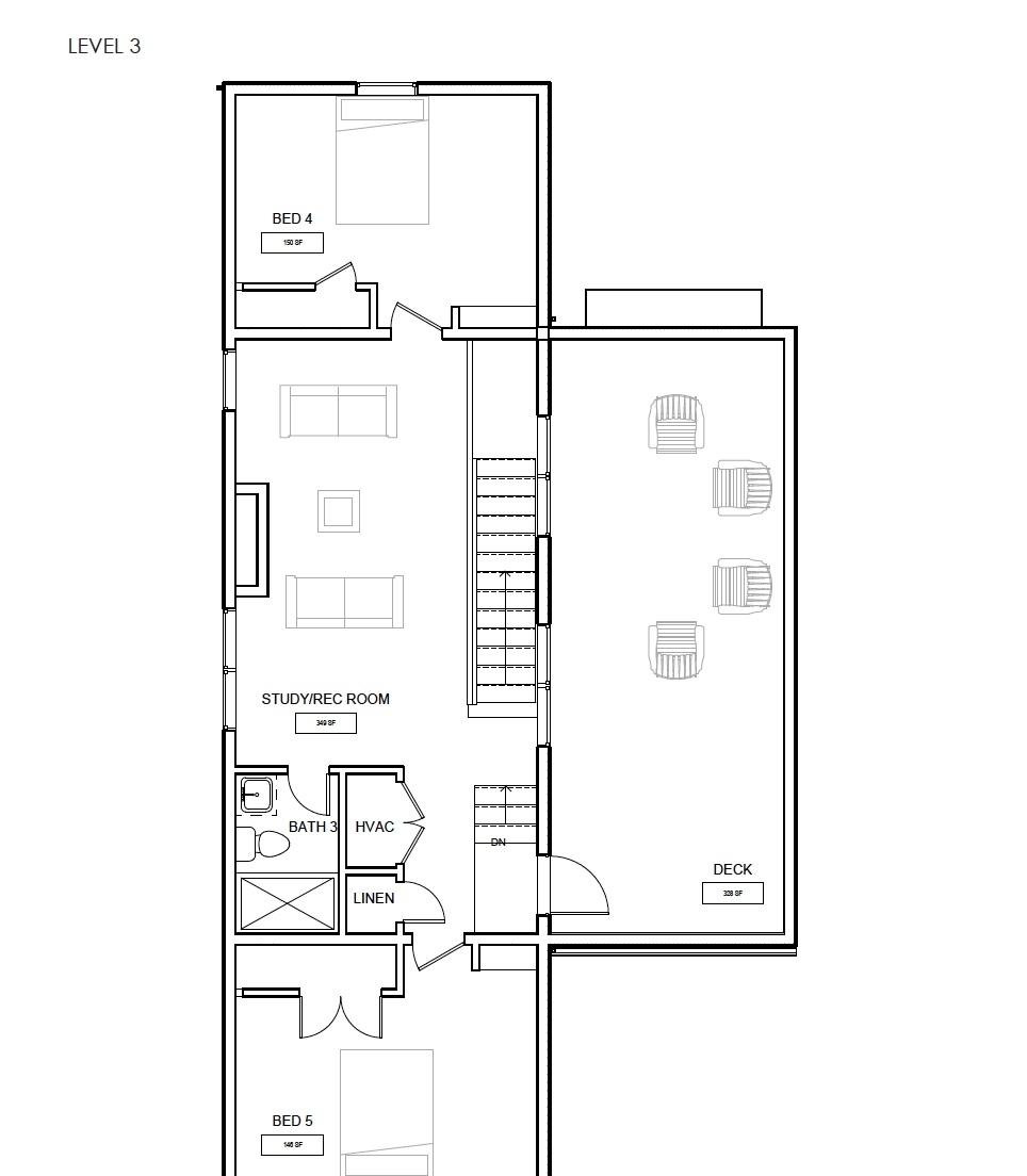 Floor Plans_Ordway Level 3.jpeg