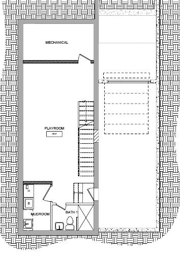 Floor Plans_Ordway Basement.jpeg