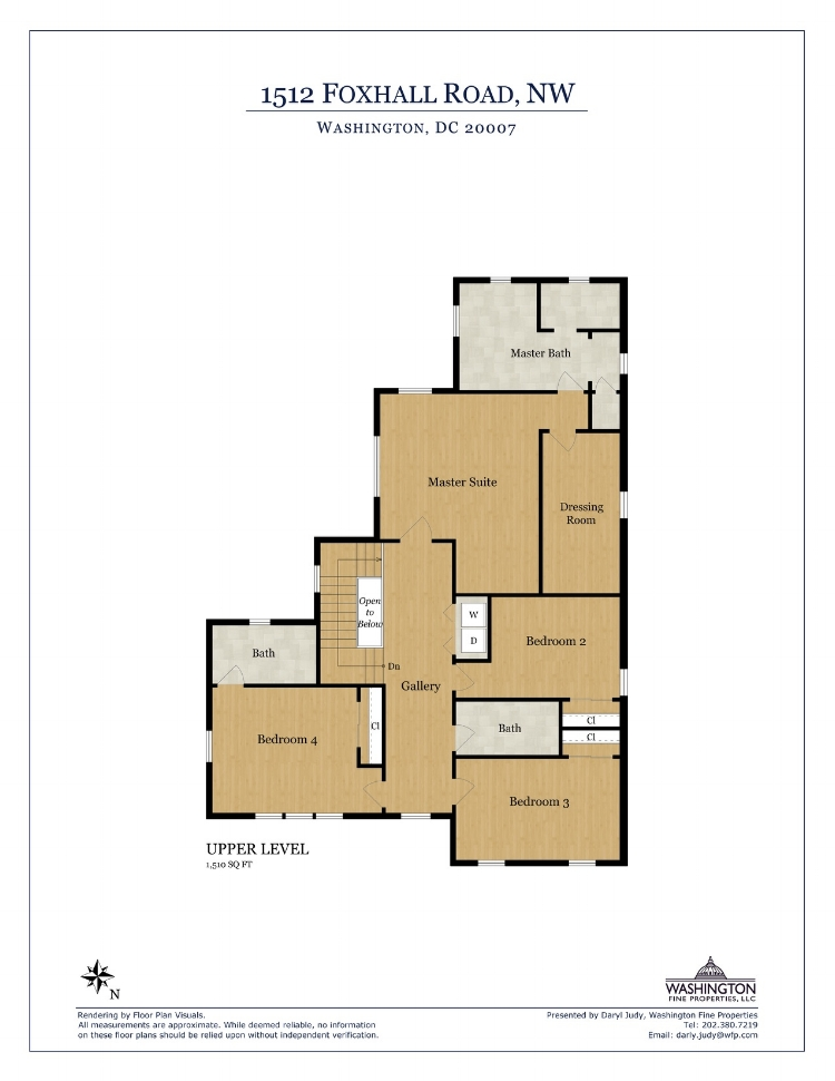 1512 Foxhall - Upper Level Floorplan - Updated.jpg