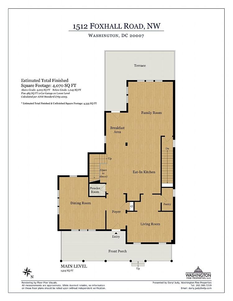 1512 Foxhall - Main Level Floorplan - Updated.jpg