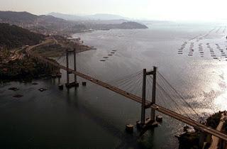 puente%252520de%252520rande.jpg