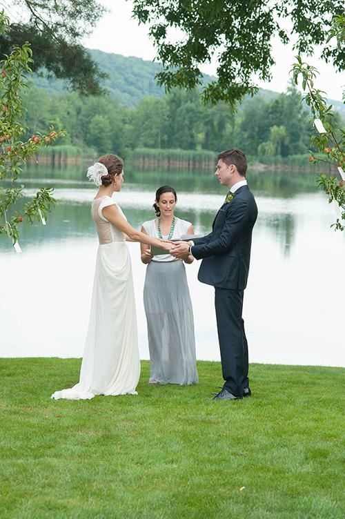 wedding_lower.jpg