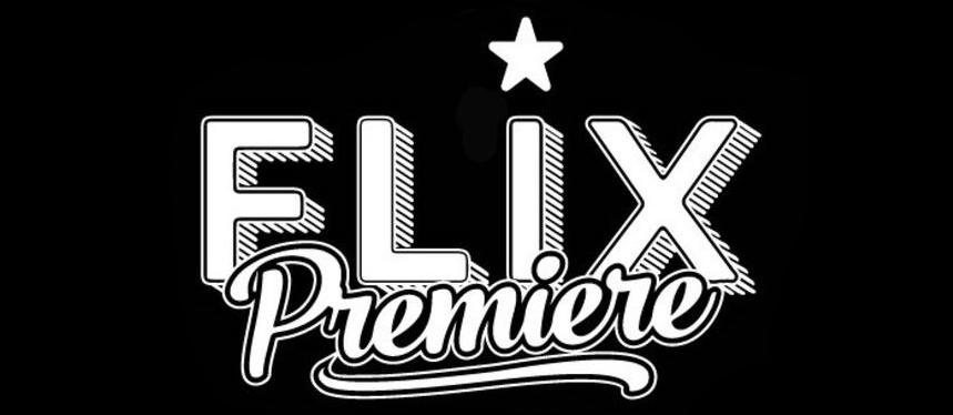 creditors flix premiere