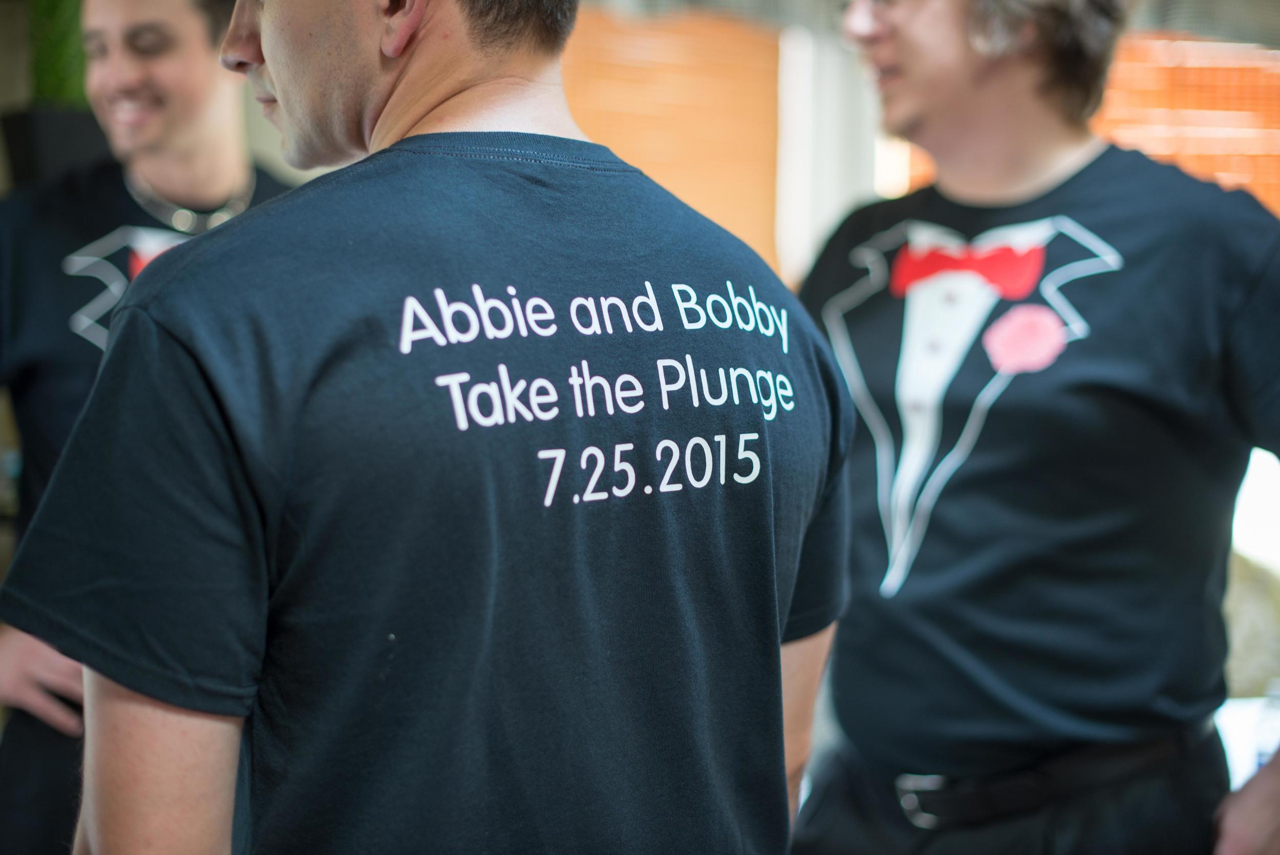 Bobby & Abbie BLOG 03.jpg