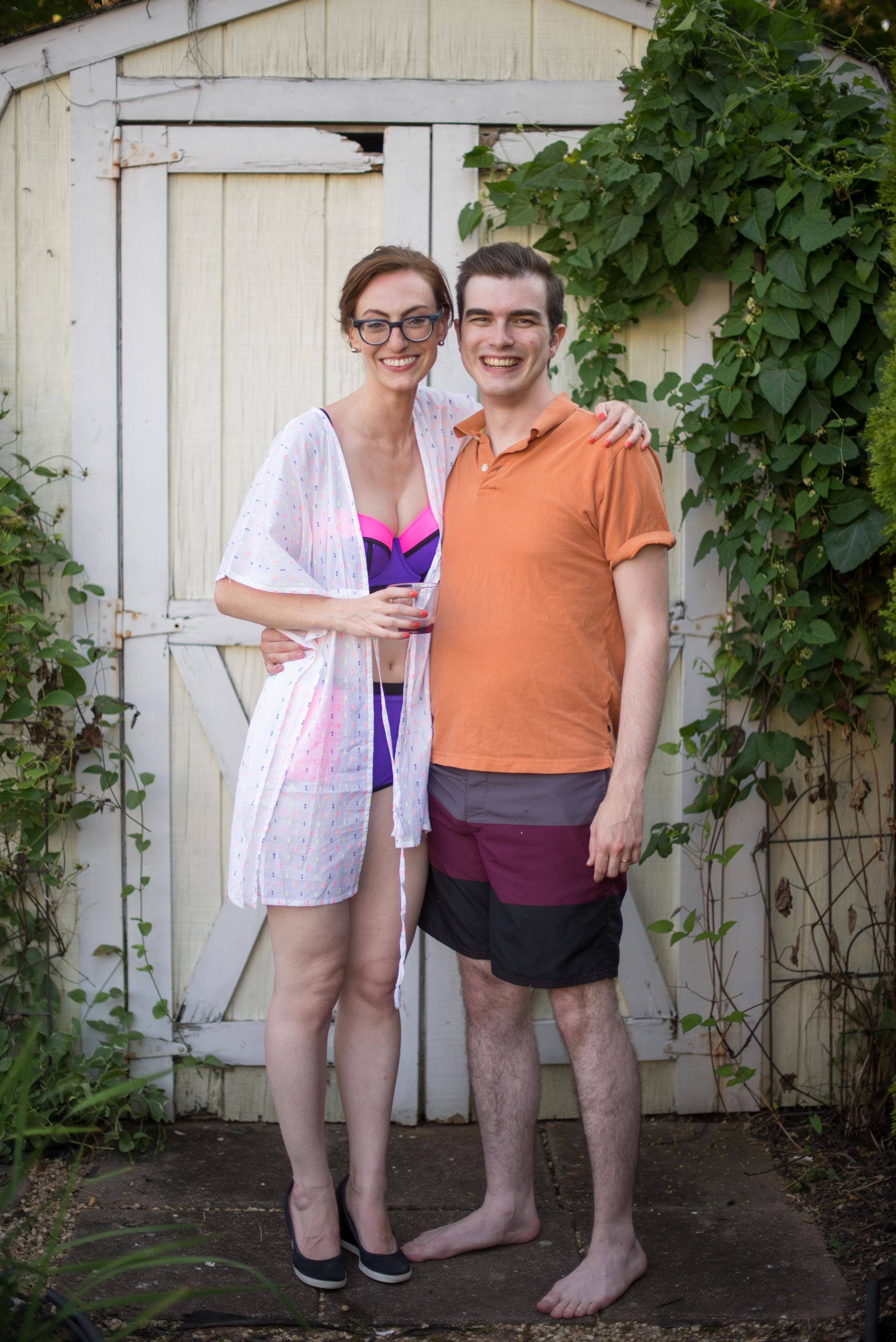 Bobby & Abbie BLOG 67.jpg