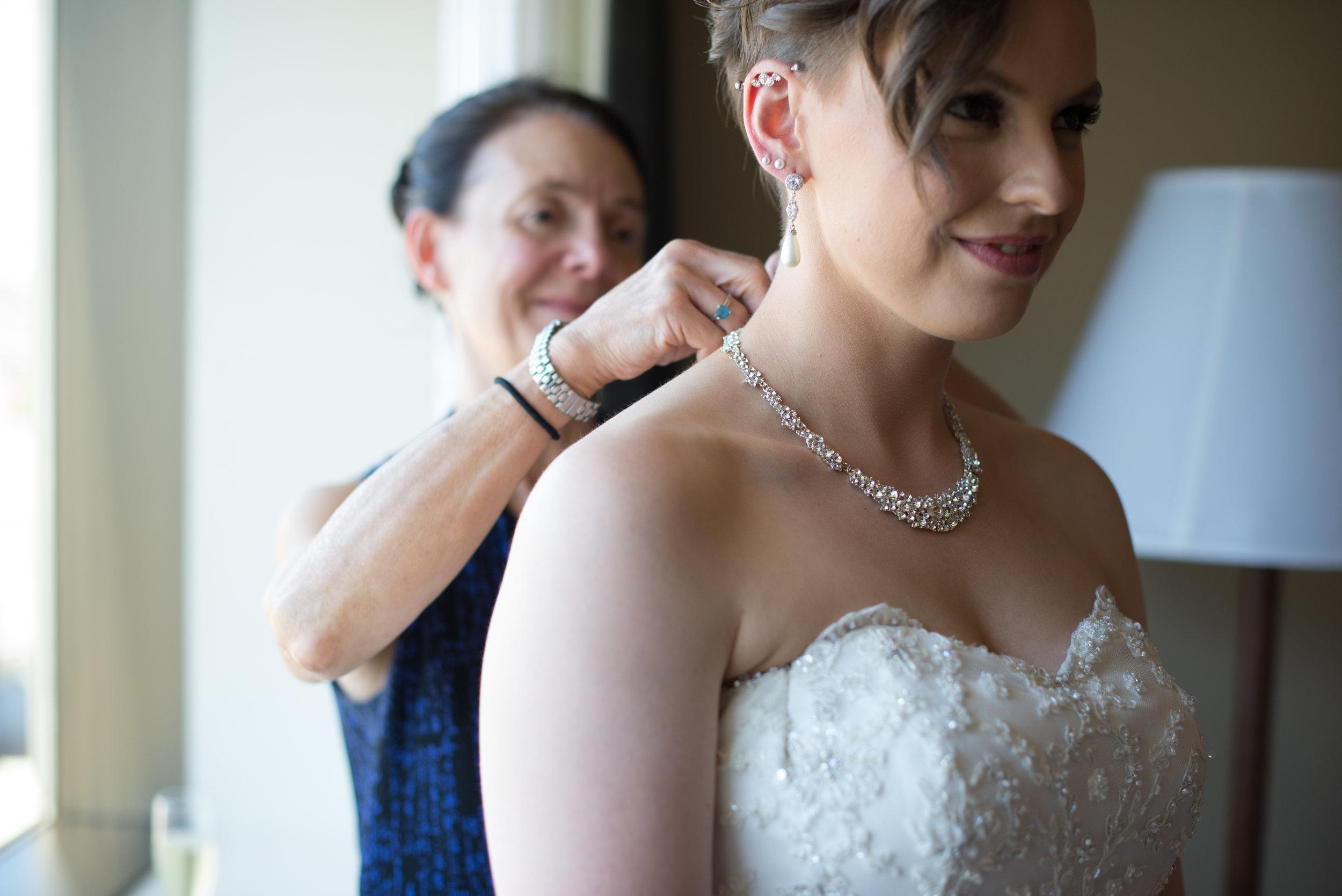 Wedding 118.jpg