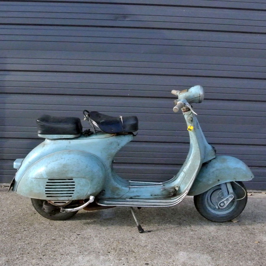 scooters-mopeds.jpg