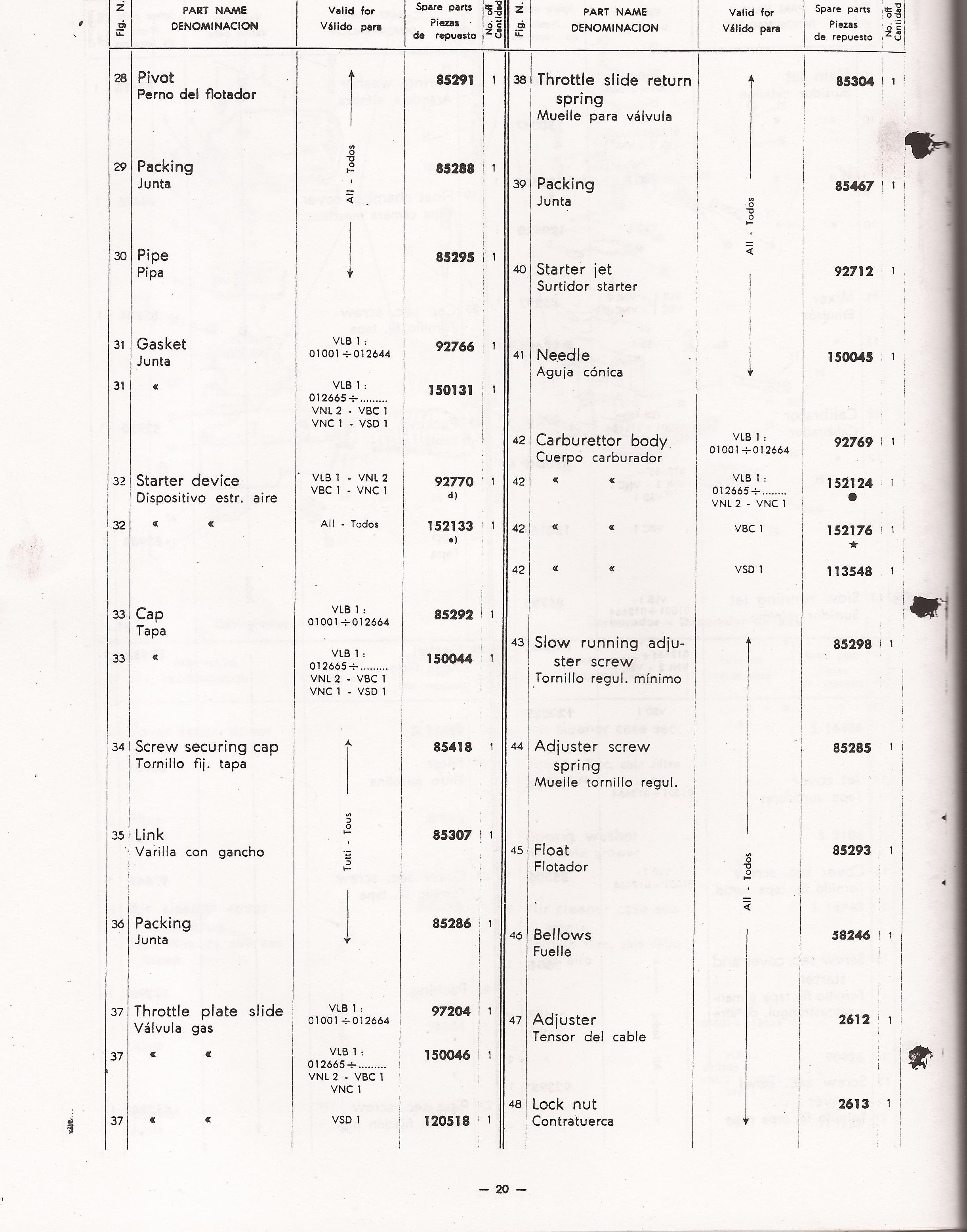 02-25-2013 vespa manaul 21.jpg