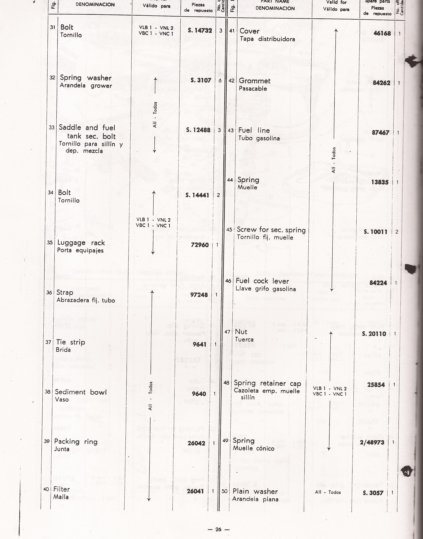 02-25-2013 vespa manaul 31.jpg