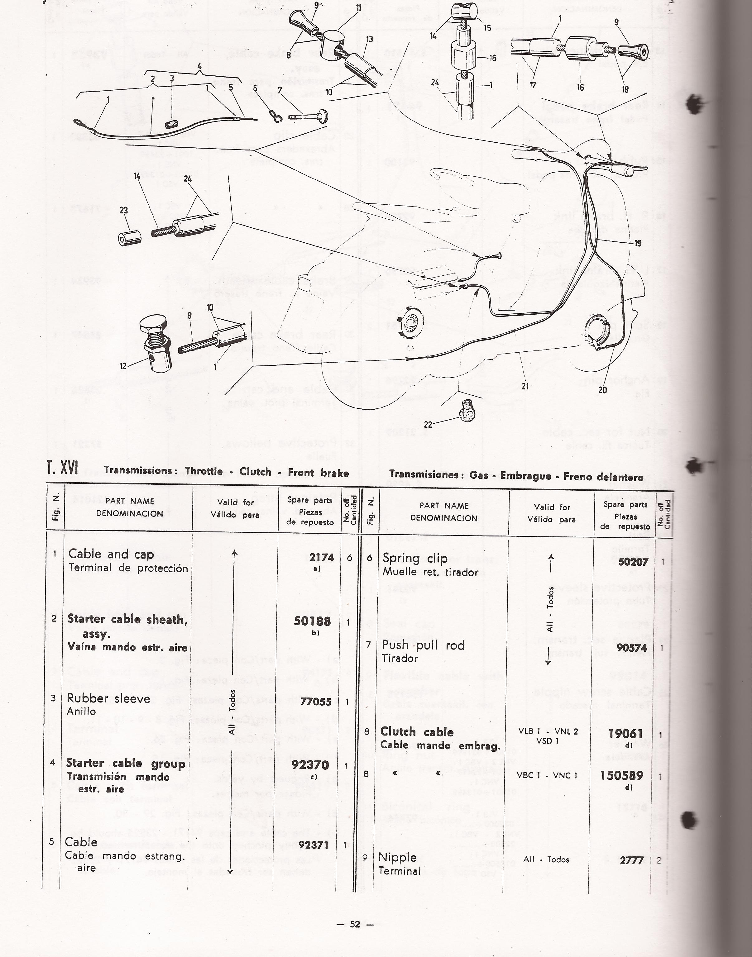 02-25-2013 vespa manaul 58.jpg