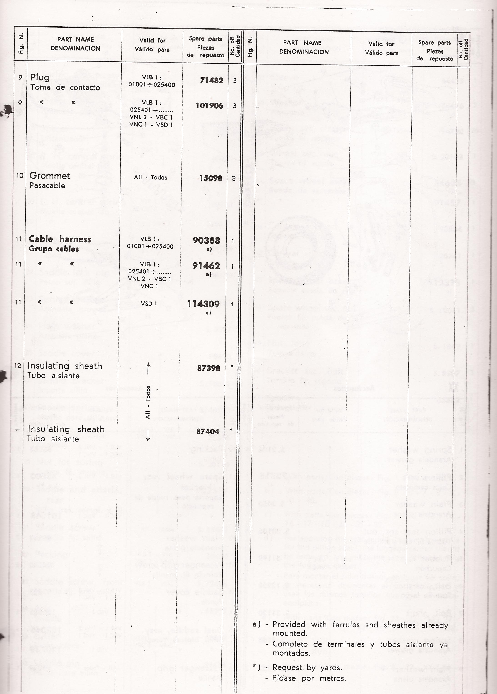 02-25-2013 vespa manaul 68.jpg