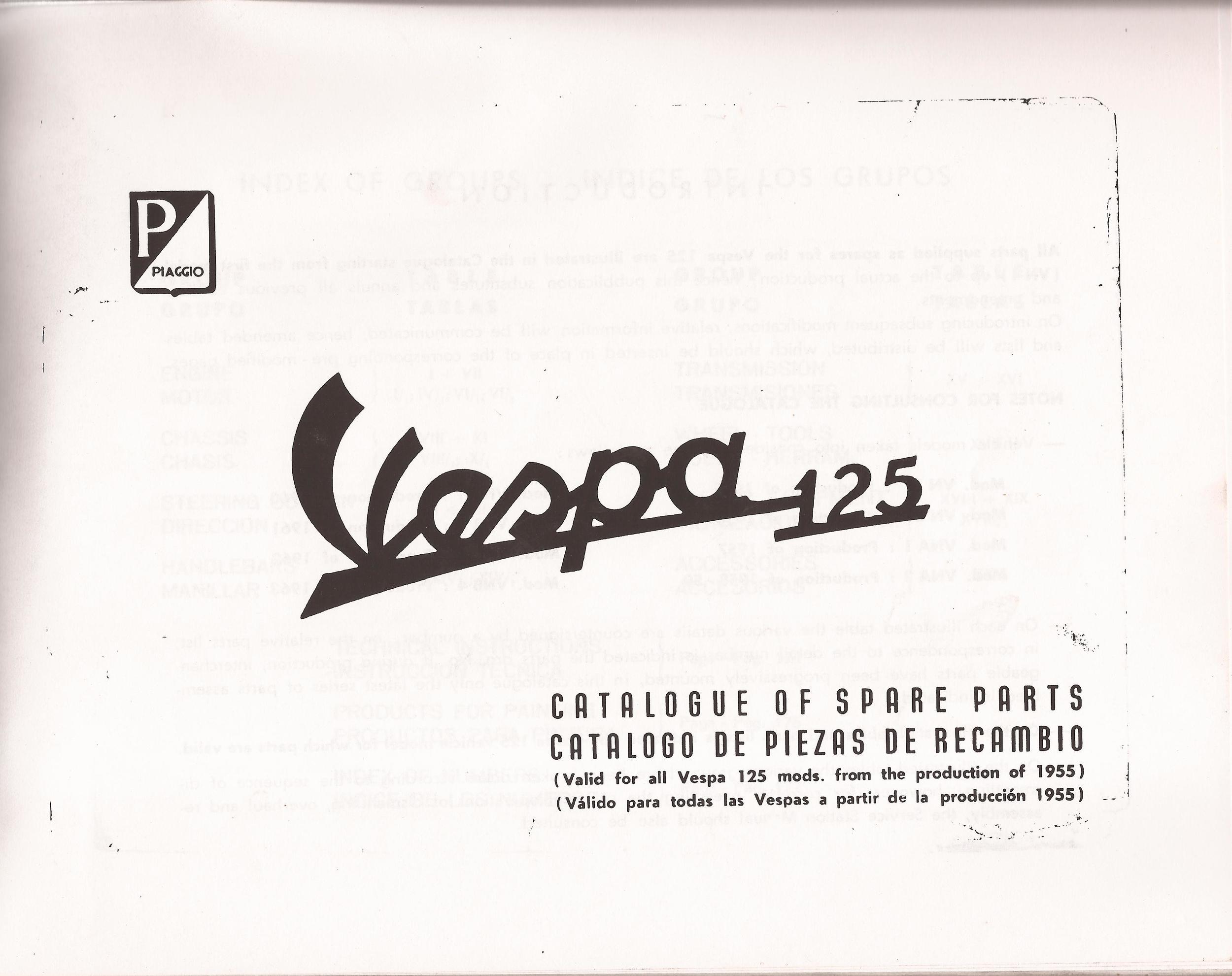 07-16-2013 vespa 125 catalog manuel 1.jpg