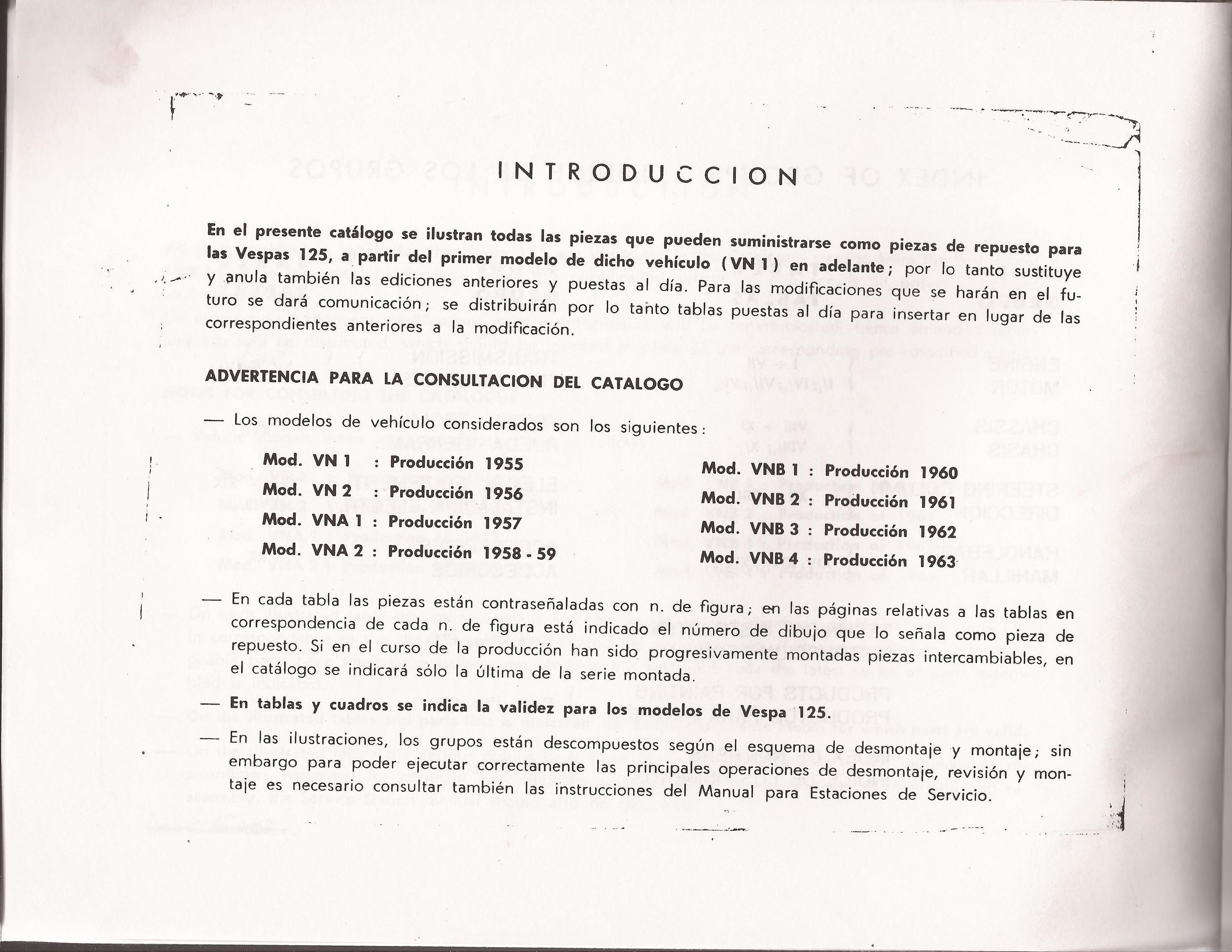 07-16-2013 vespa 125 catalog manuel 4.jpg