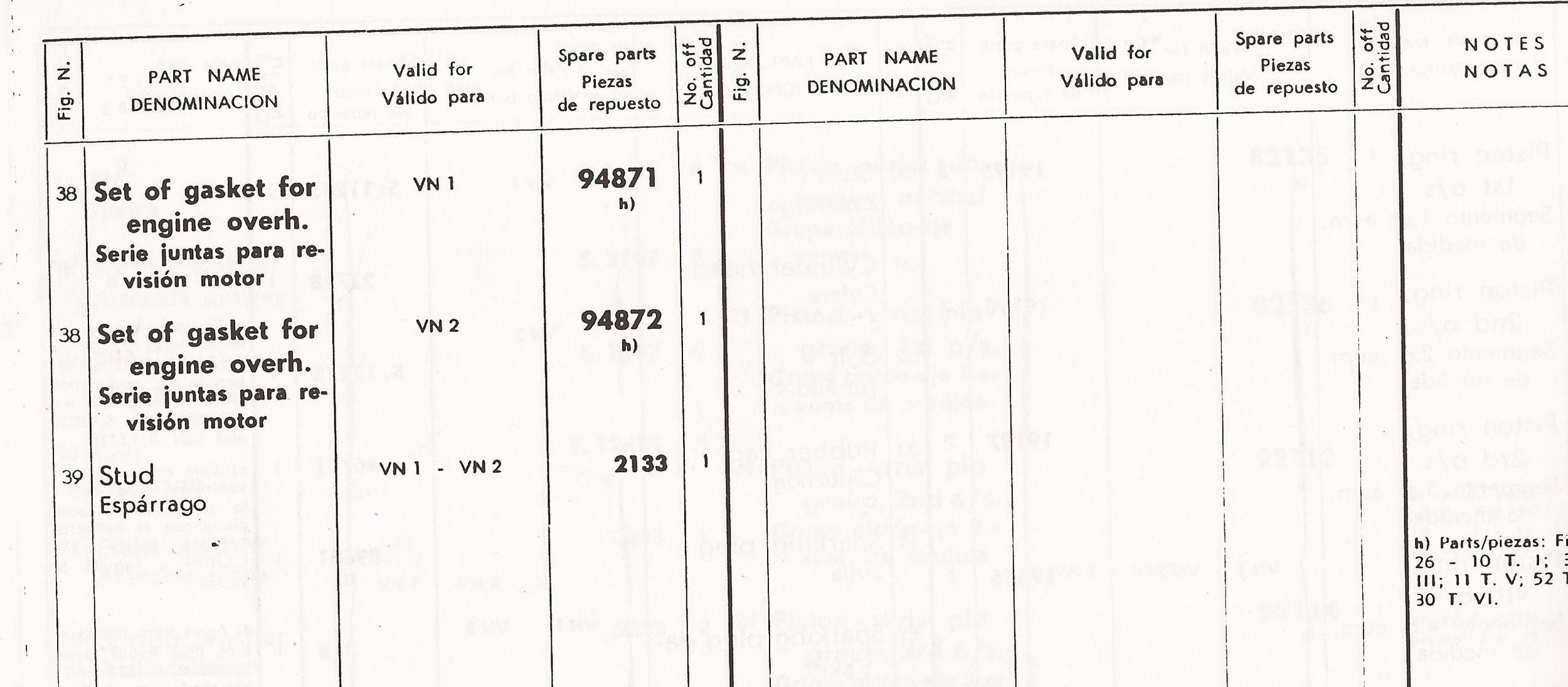 07-16-2013 vespa 125 catalog manuel 13.jpg
