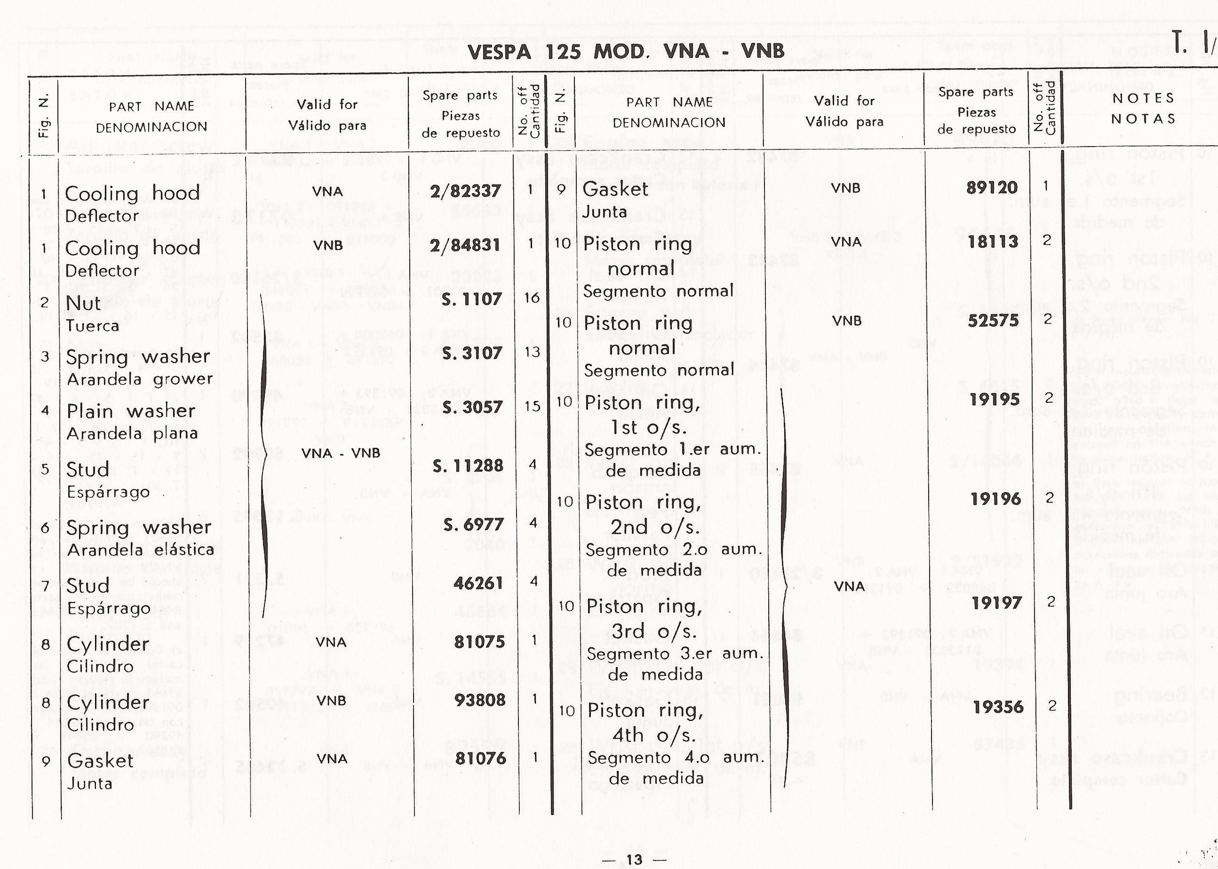 07-16-2013 vespa 125 catalog manuel 16.jpg