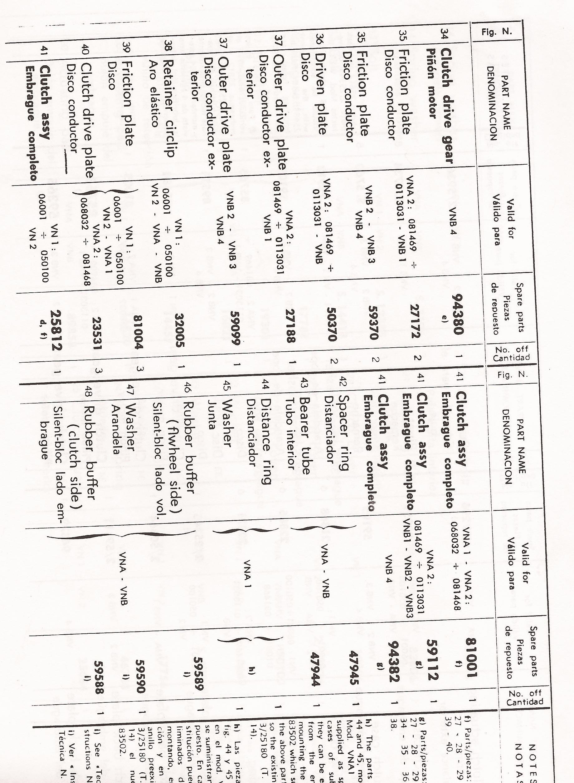 07-16-2013 vespa 125 catalog manuel 27.jpg