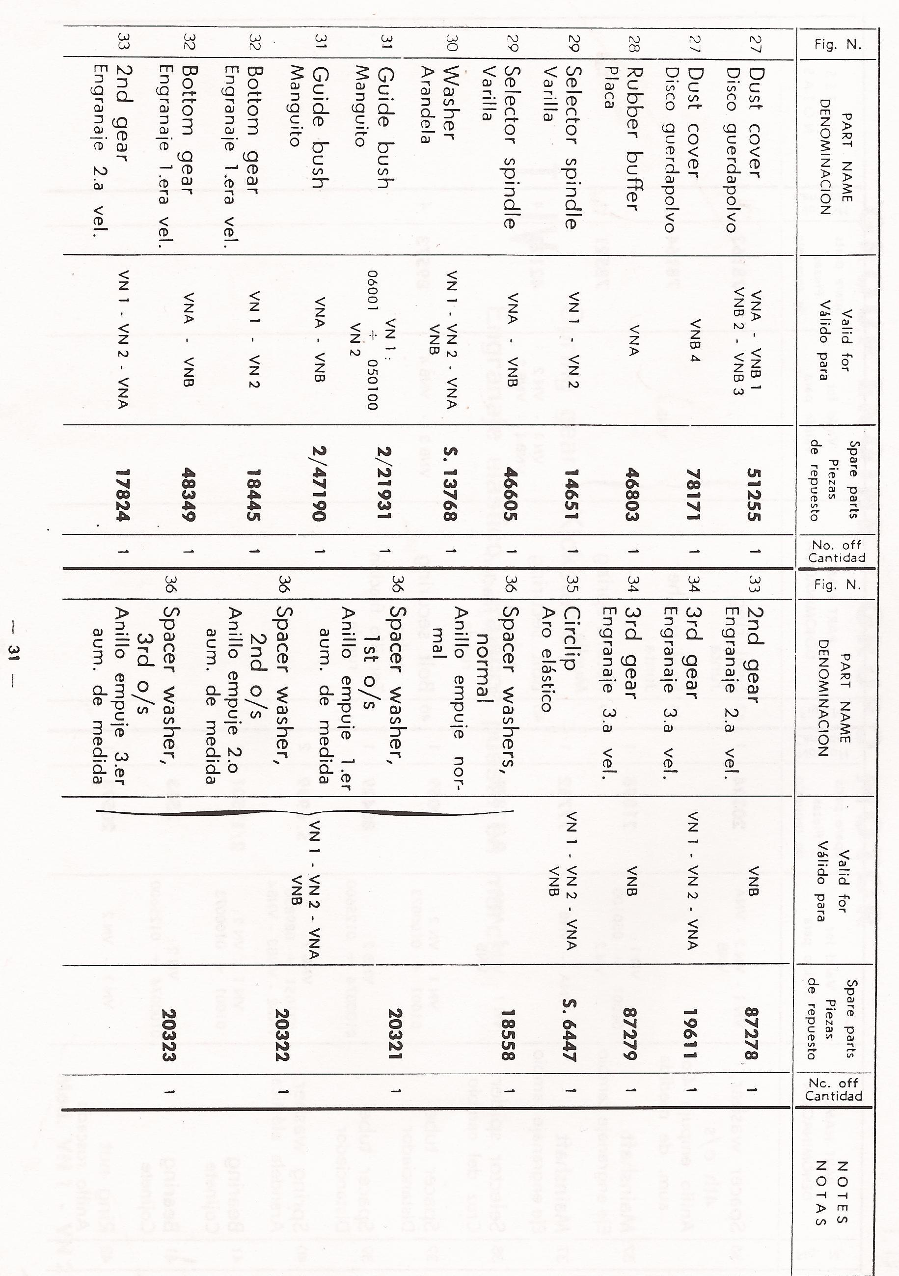 07-16-2013 vespa 125 catalog manuel 34.jpg