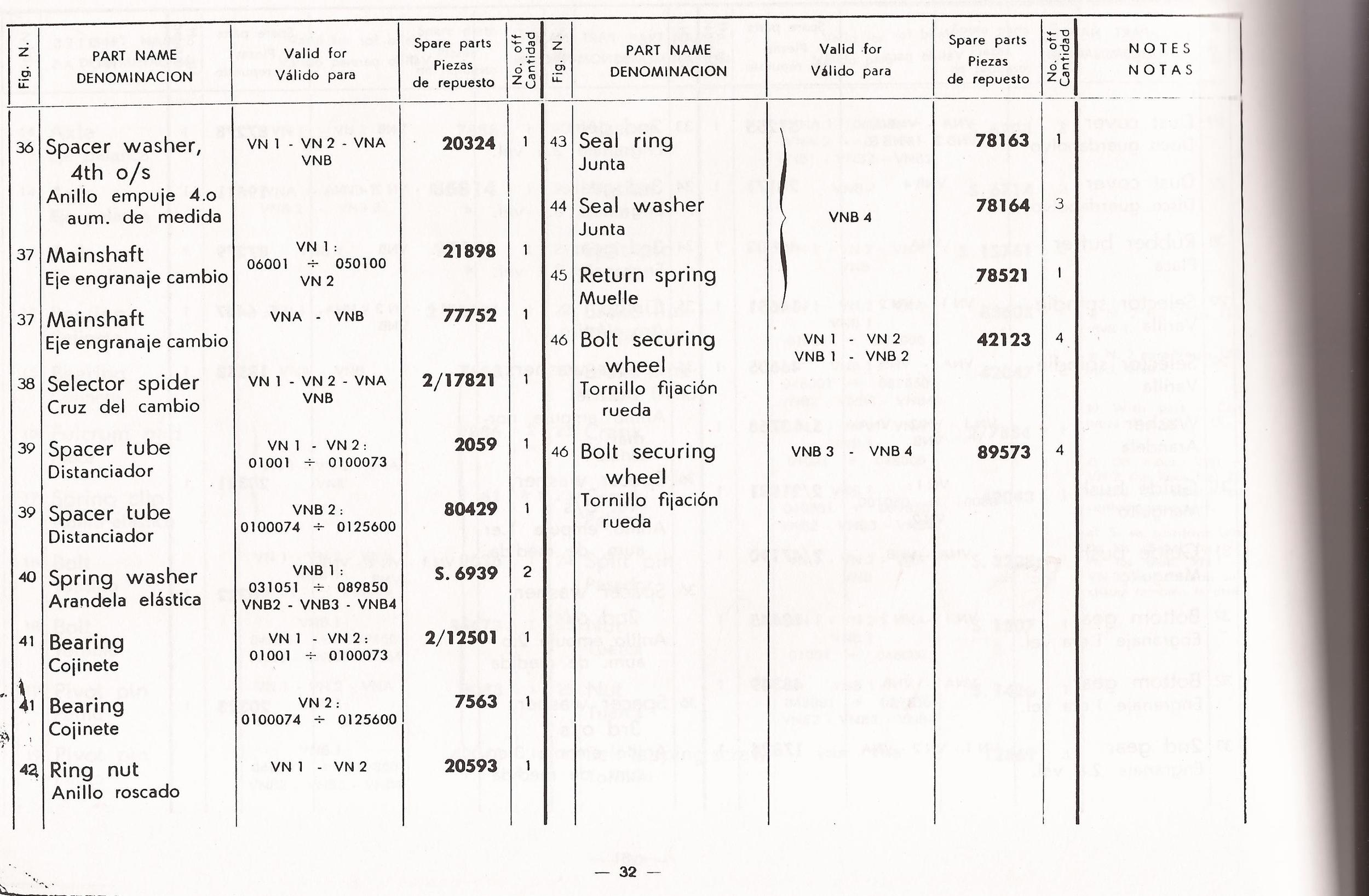 07-16-2013 vespa 125 catalog manuel 35.jpg