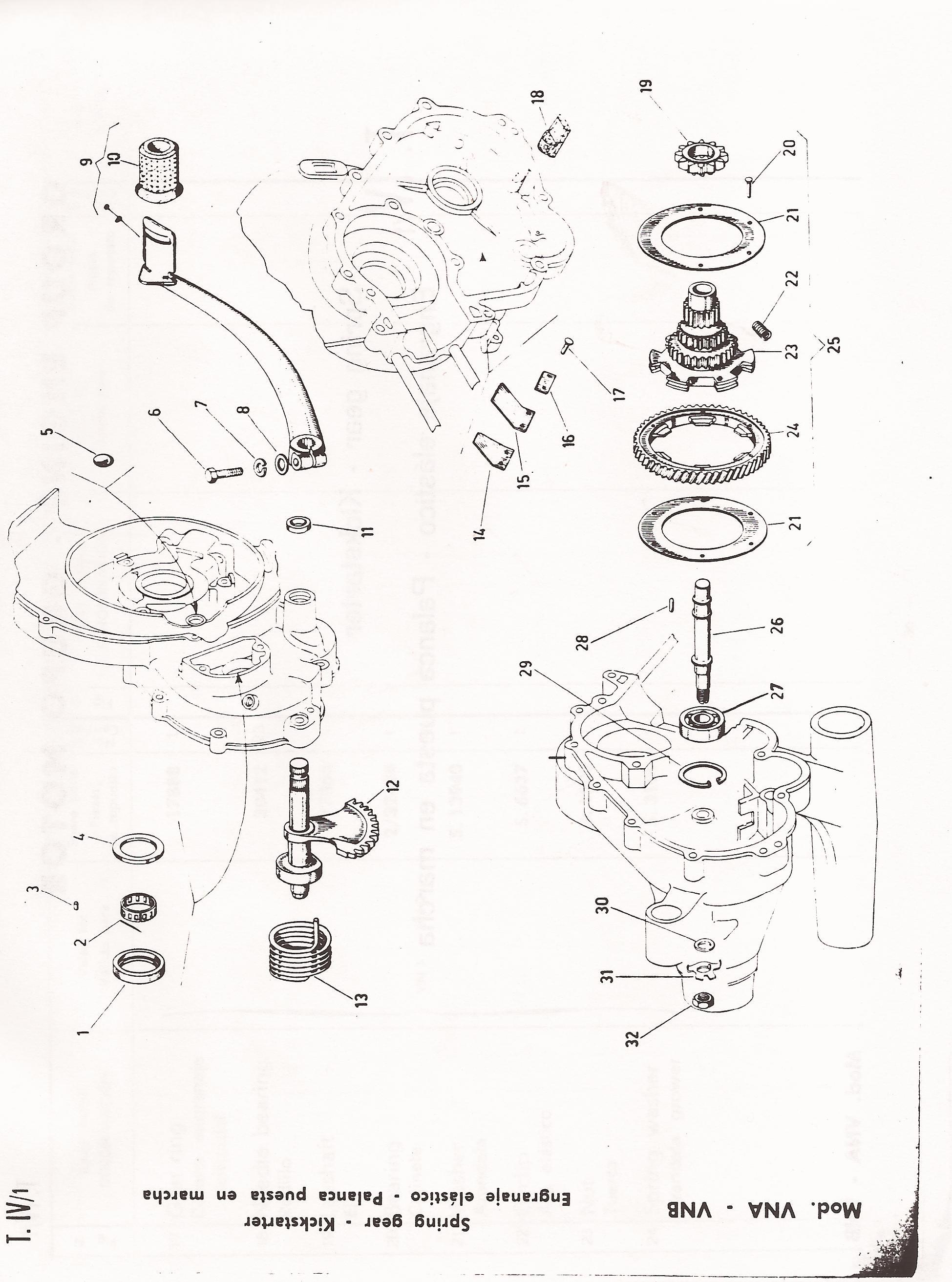 07-16-2013 vespa 125 catalog manuel 42.jpg