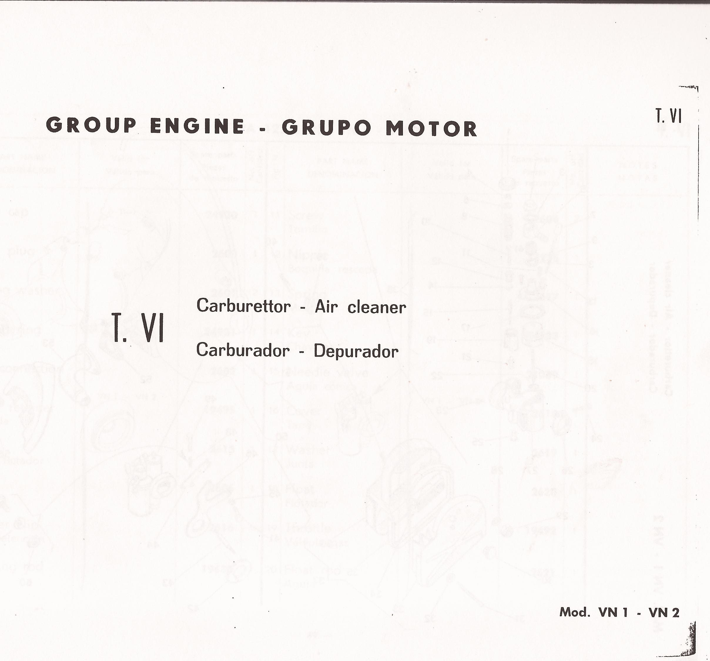 07-16-2013 vespa 125 catalog manuel 51.jpg