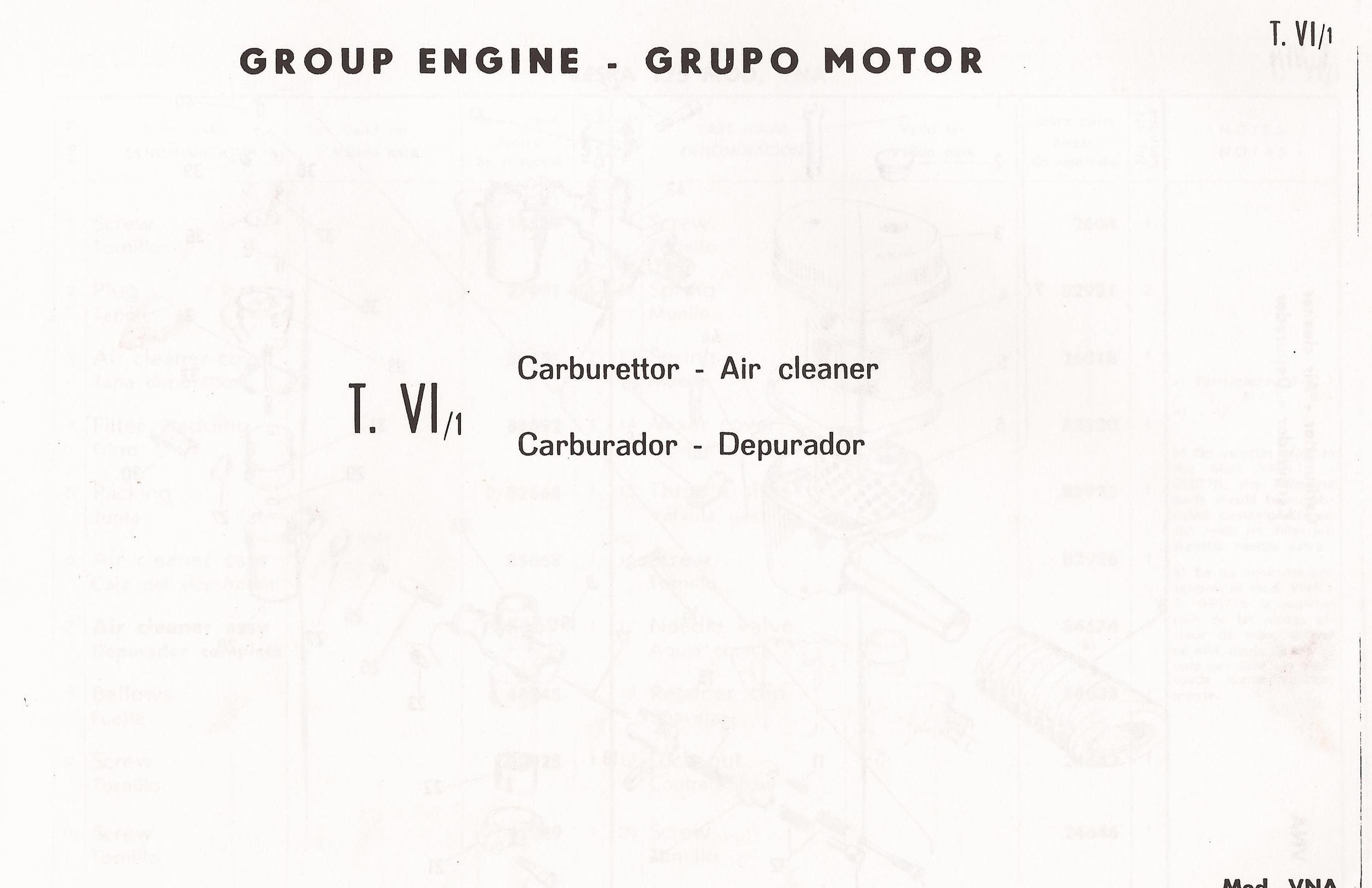07-16-2013 vespa 125 catalog manuel 57.jpg