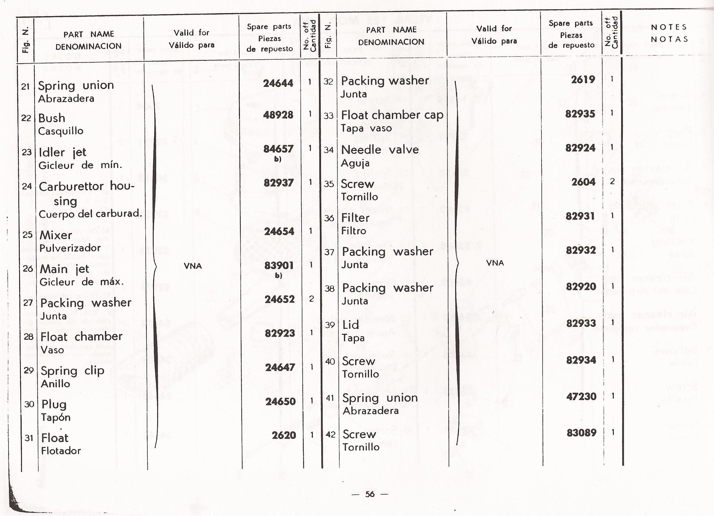 07-16-2013 vespa 125 catalog manuel 61.jpg