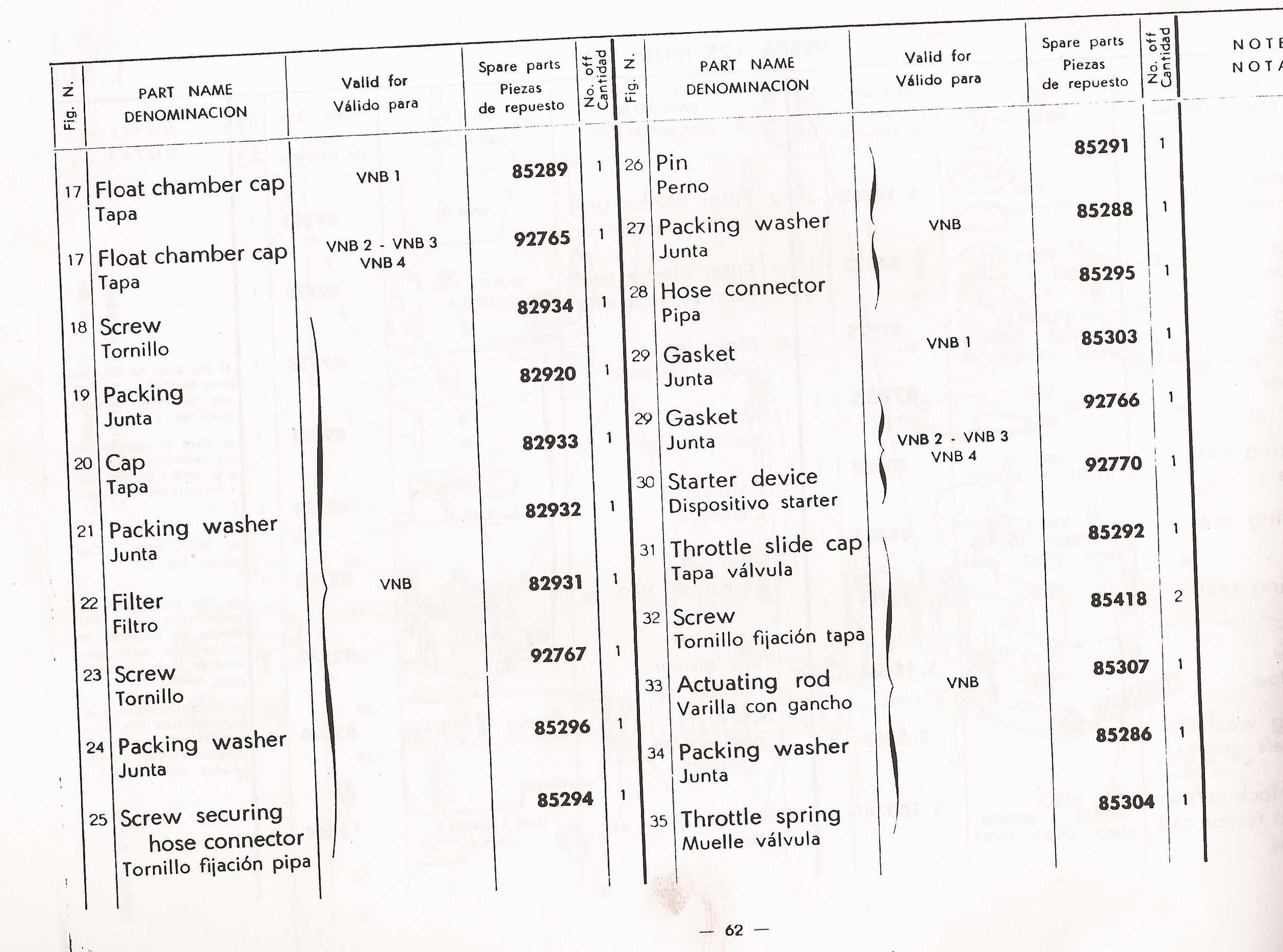 07-16-2013 vespa 125 catalog manuel 66.jpg
