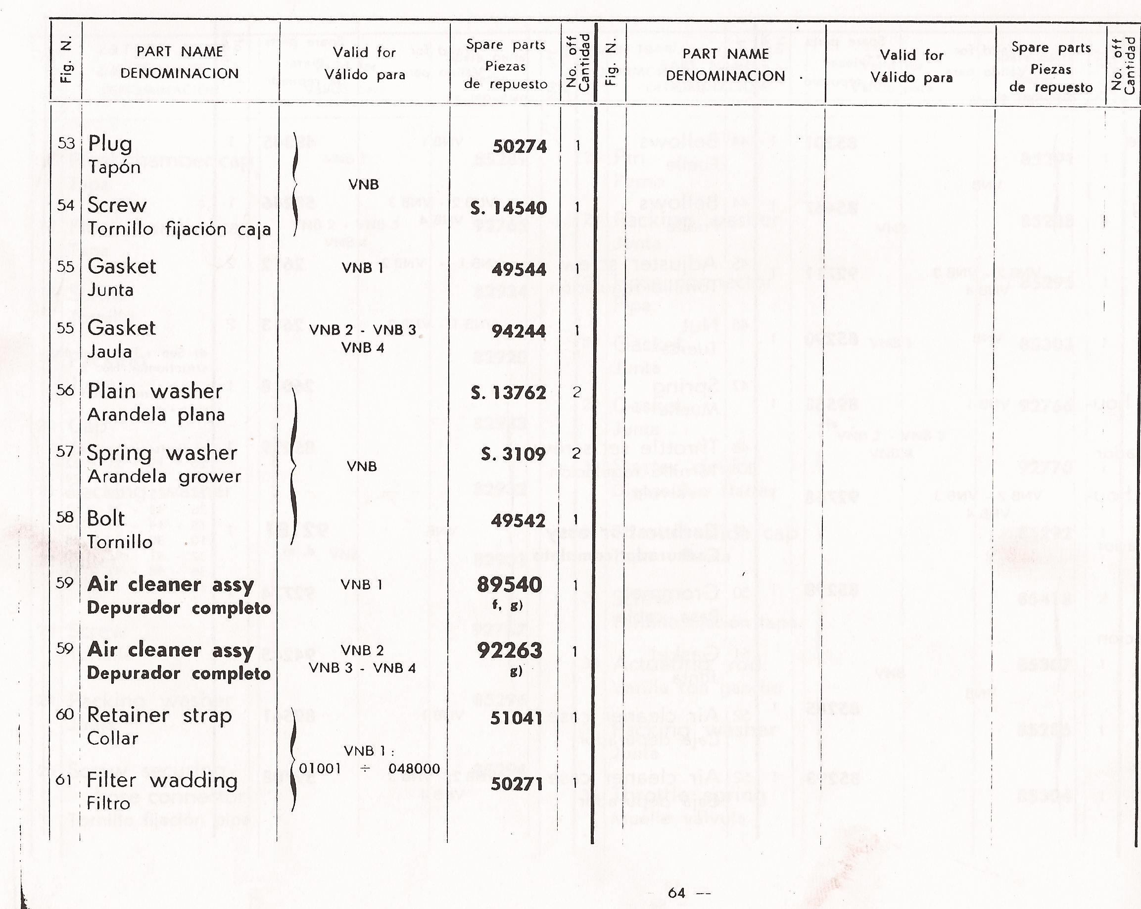 07-16-2013 vespa 125 catalog manuel 68.jpg