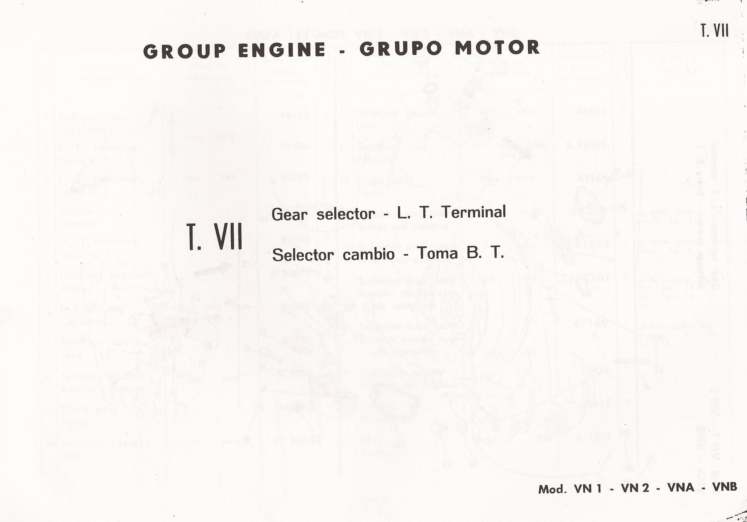07-16-2013 vespa 125 catalog manuel 69.jpg
