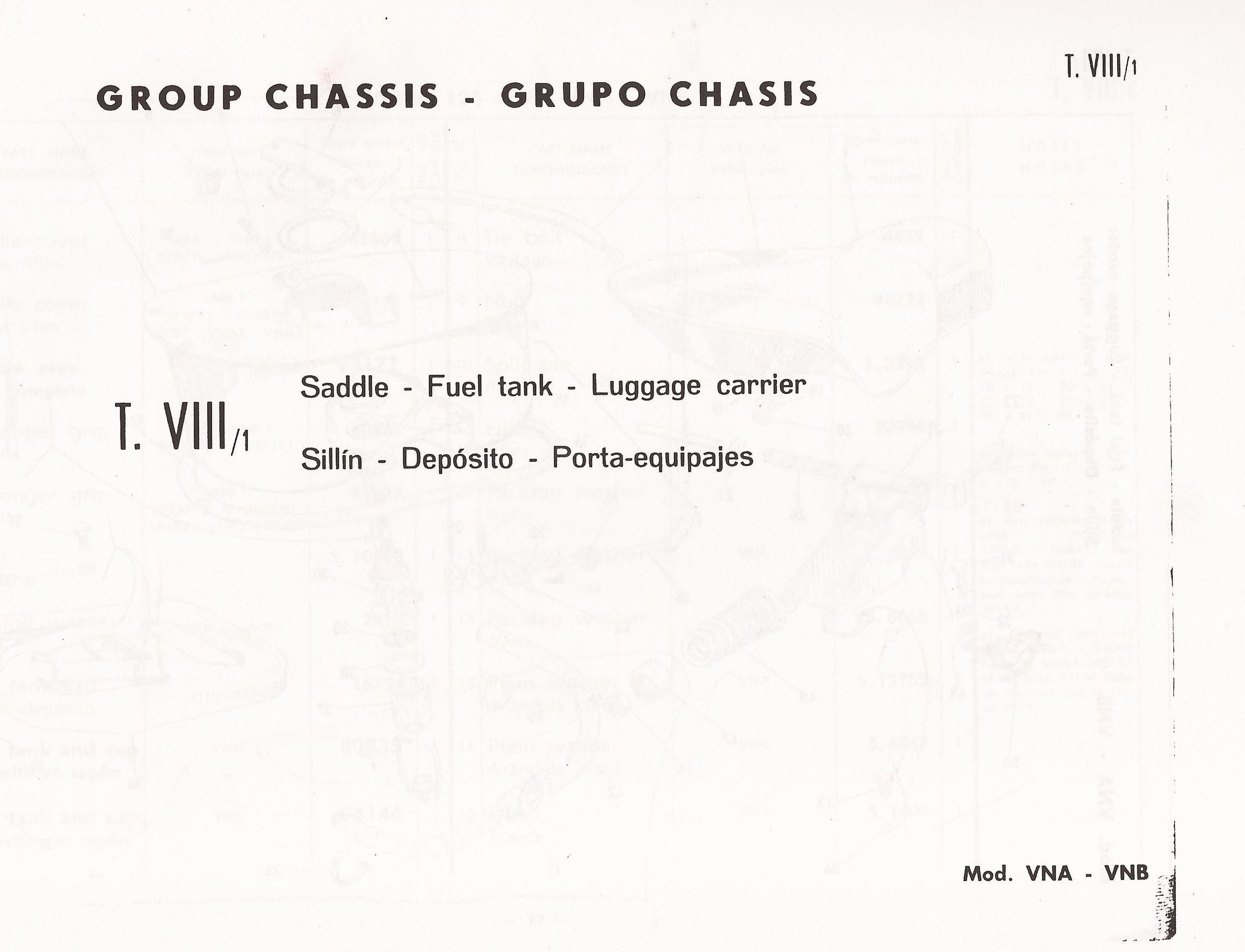 07-16-2013 vespa 125 catalog manuel 77.jpg
