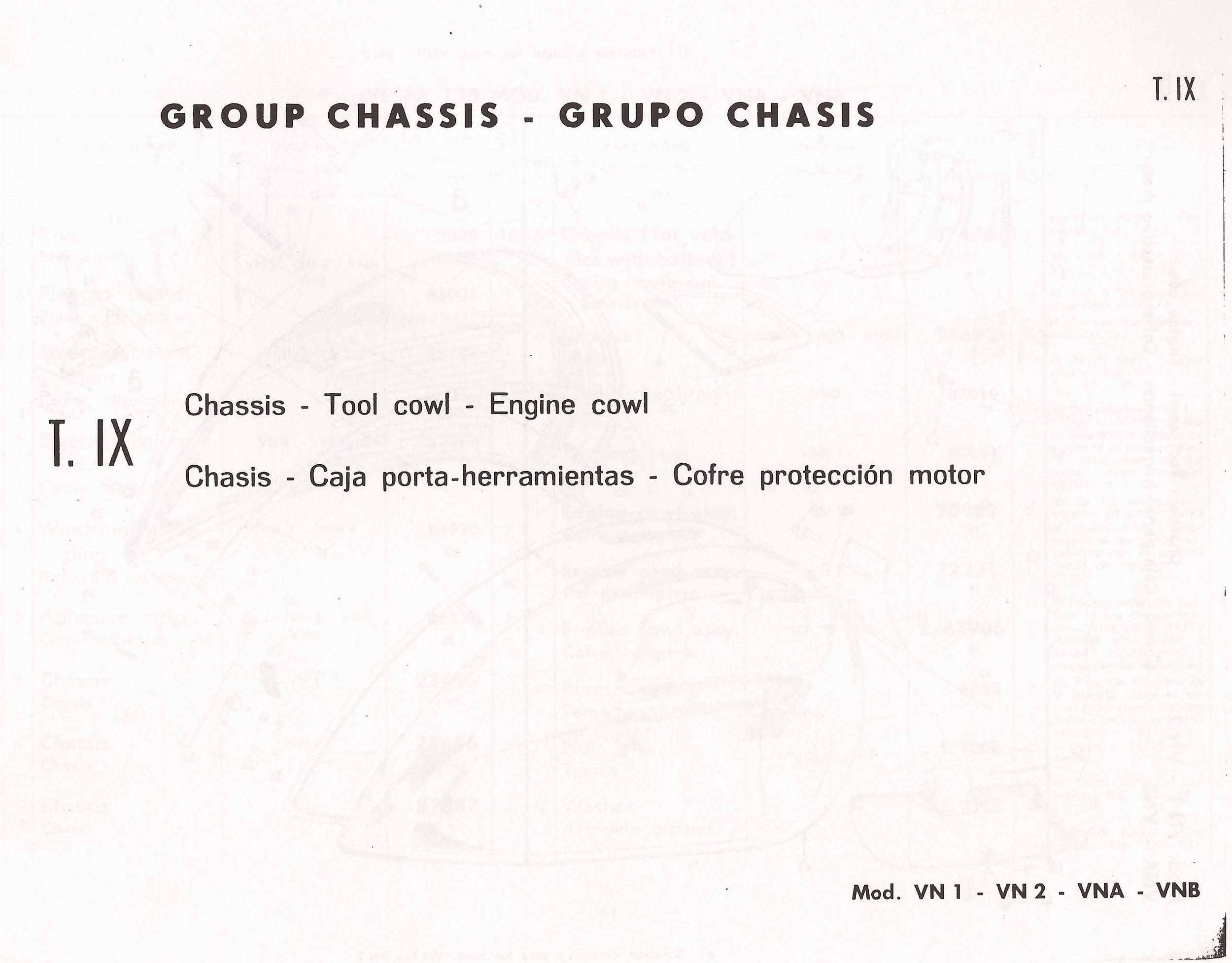 07-16-2013 vespa 125 catalog manuel 83.jpg