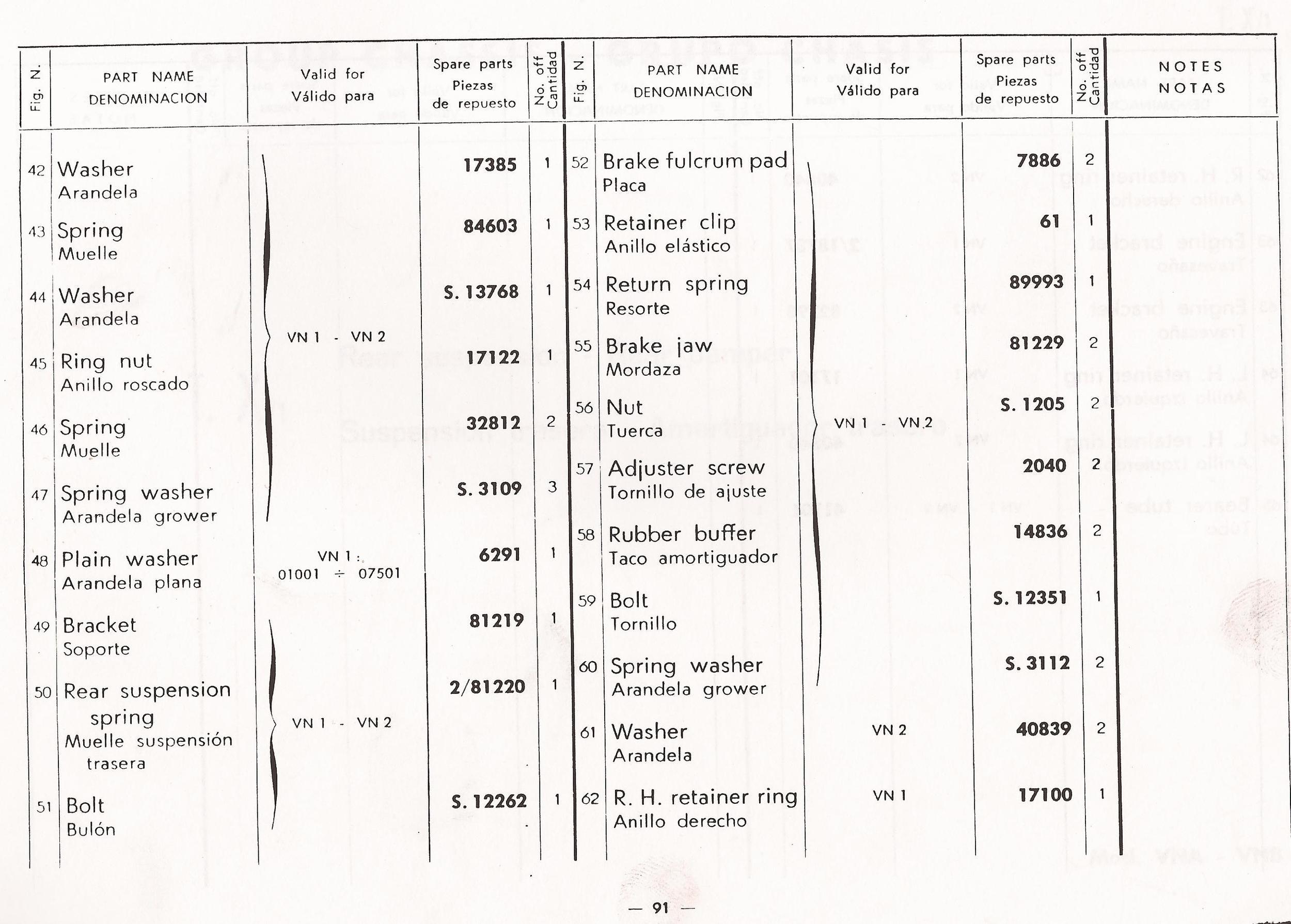 07-16-2013 vespa 125 catalog manuel 93.jpg