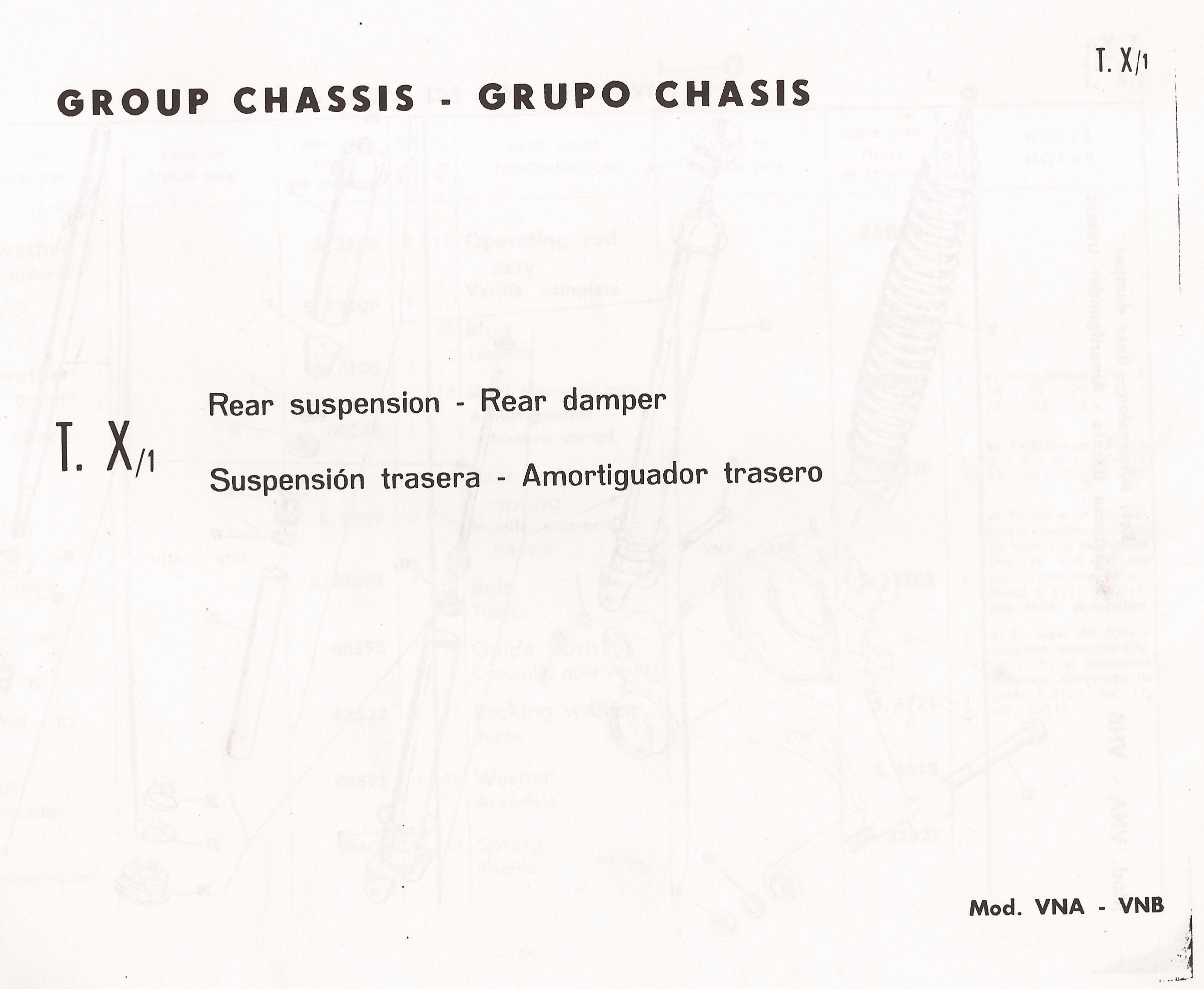 07-16-2013 vespa 125 catalog manuel 95.jpg