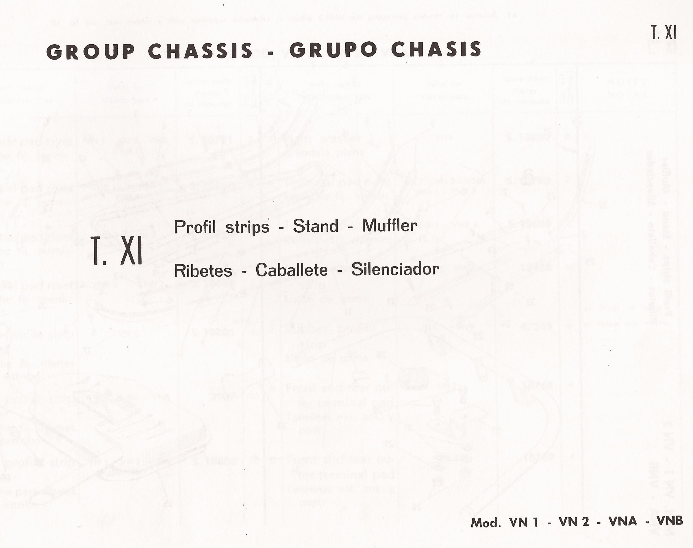 07-16-2013 vespa 125 catalog manuel 99.jpg
